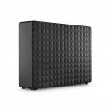 SEAGATE Expansion Desktop 8TB bei Interdiscount