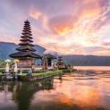 Flüge nach Bali / Indonesien ab 498.- CHF inkl. Gepäck Hin und Zurück von Zürich (März – Dezember)