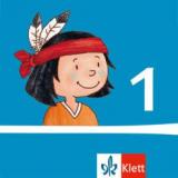 Alle Lernapps vom Klett-Verlag derzeit kostenlos (iOS)