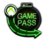 Xbox Game Pass 2 Monate für 2.- CHF (Neukunden)