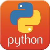 Udemy Kurs in Englisch gratis: Python Programming Bible | Networking, GUI, Email, XML, CGI