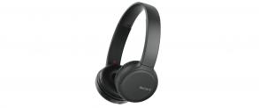 Sony WH-CH510 Kopfhörer inkl. Stiften bei Amazon
