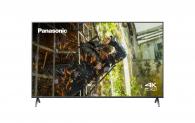Panasonic 55HXW904 bei melectronics zum neuen Bestpreis