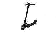 E-Scooter Allegro Tour im Blickdeal