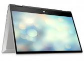 HP Pavilion x360 14-dw0709nz (i7-1065G7, 16/256GB, 14″ IPS-Touch, 400 Nits, 72% NTSC) im HP Store