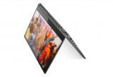 Preissenkung von 14% bei Lenovo Yoga C930-13IKB Notebook
