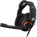 Gaming-Headset SENNHEISER GSP500, PC / PS4 / Xbox One bei heiniger für 199.- CHF