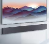 Samsung Soundbar HW-NW700 zur Wandmontage bei DayDeal
