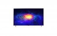 LG OLED77ZX9LA 8K OLED-Fernseher bei buchmann.ch