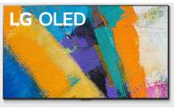 LG OLED55GX6 inkl. 2 Jahre PickUp-Garantie bei hawk.ch (nur 5 Stück)
