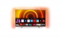 PHILIPS 58PUS7855 Ambilight-Fernseher bei Fust