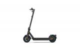 Elektrisches Trottinett NINEBOT BY SEGWAY SGW-KICK-G30D (mit CH-Strassenzulassung) bei Conforama zum neuen Bestpreis