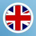 Englisch Lernen – mit Lengo kostenlos (Android/iOS)