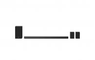 LG DSN11G Dolby-Atmos 7.1.4 Soundbar bei melectronics zum neuen Bestpreis