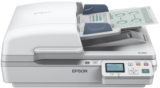 Dokumenten-Scanner EPSON WorkForce DS-7500N bei ARP für 812.- CHF