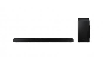 Samsung HW-Q60T 5.1.2 Soundbar bei Daydeal