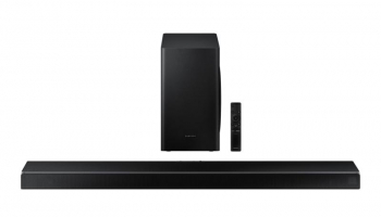 Samsung HW-Q60T 5.1.2 Soundbar bei Blickdeal