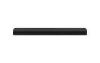 Samsung Soundbar HW-S60T solange Vorrat