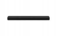 Samsung HW-S60T 4.0 Soundbar bei Amazon