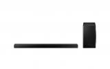 Samsung HW-Q70T Dolby Atmos Soundbar bei Fust