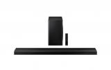 Samsung HW-Q70T 3.1.2 Soundbar bei digitec