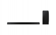 SAMSUNG HW-Q800T 3.1.2 Soundbar bei MediaMarkt