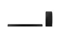 Samsung HW-Q800T 3.1.2 Dolby Atmos Soundbar bei MediaMarkt