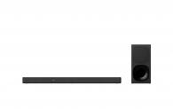 Sony HT-G700 3.1 Dolby Atmos Soundbar bei MediaMarkt