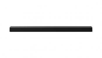 PANASONIC SC-HTB400EGK 160W 2.1 Soundbar bei Interdiscount