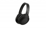 Kabellose Overear-Kopfhörer Sony WH-H910N bei Brack