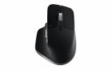 Logitech MX Master 3 for Mac bei Brack