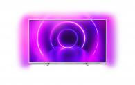 Philips 70PUS8505 4K-Fernseher mit Ambilight und Android TV bei Fust