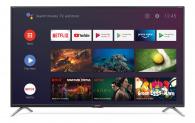 UHD-Fernseher mit Android TV Sharp 55BL5EA im Daydeal der Woche