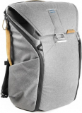 Peak Design Everyday Backpack 30L bei digitec