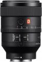 Sony FE 100mm f/2.8 STF GM OSS, Full Frame E-Mount bei digitec