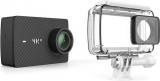 Yi 4K+ Actioncam bei digitec