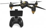 Drohne Hubsan H501A X4 Air Pro Wifi inkl. Fernbedienung (Full HD)