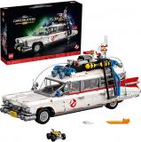 LEGO Creator Expert – Ghostbusters ECTO-1 (10274) zum Aktionspreis