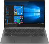 Lenovo Yoga S730-13IWL (13.30″, Full HD, Intel Core i7-8565U, 16GB) bei digitec
