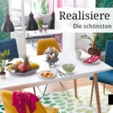 15% auf fast alles bei Ideas for Home, z.B. My Home Plissee Pattana ab CHF 12.67 statt CHF 14.90