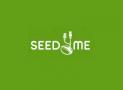 Seed4Me VPN 1 Jahr kostenlos (keine Kündigung notwendig)