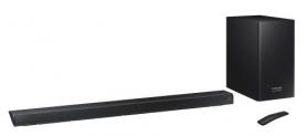Samsung HW-Q60R 5.1 Soundbar bei fnac