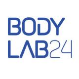 Bodylab24: Staffelrabatte bis zu 25%