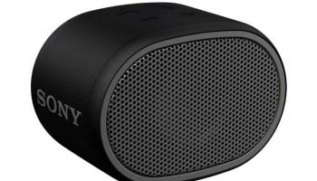 Mediamarkt Abholung: Bluetooth-Speaker SONY SRS-XB01 zum Tiefstpreis: CHF 10.80 !!!