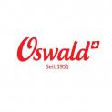 40% auf das Probierset bei Oswald