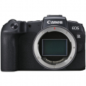 Vollformatkamera Canon EOS RP Body bei DayDeal