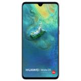 Huawei Mate20 Twilight bei FUST
