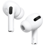 AirPods Pro bei Fust