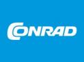 Conrad: CHF 10.- Rabatt ab CHF 49.- MBW bzw. CHF 20.- Rabatt plus versandkostenfrei ab CHF 129.- MBW