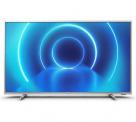 "PHILIPS 58PUS7555 TV (58 "", UHD 4K, LCD) bei MediaMarkt"